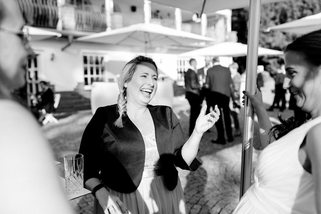 Nadine Stauch - Impressionen